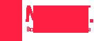 Логотип «МОСТ»